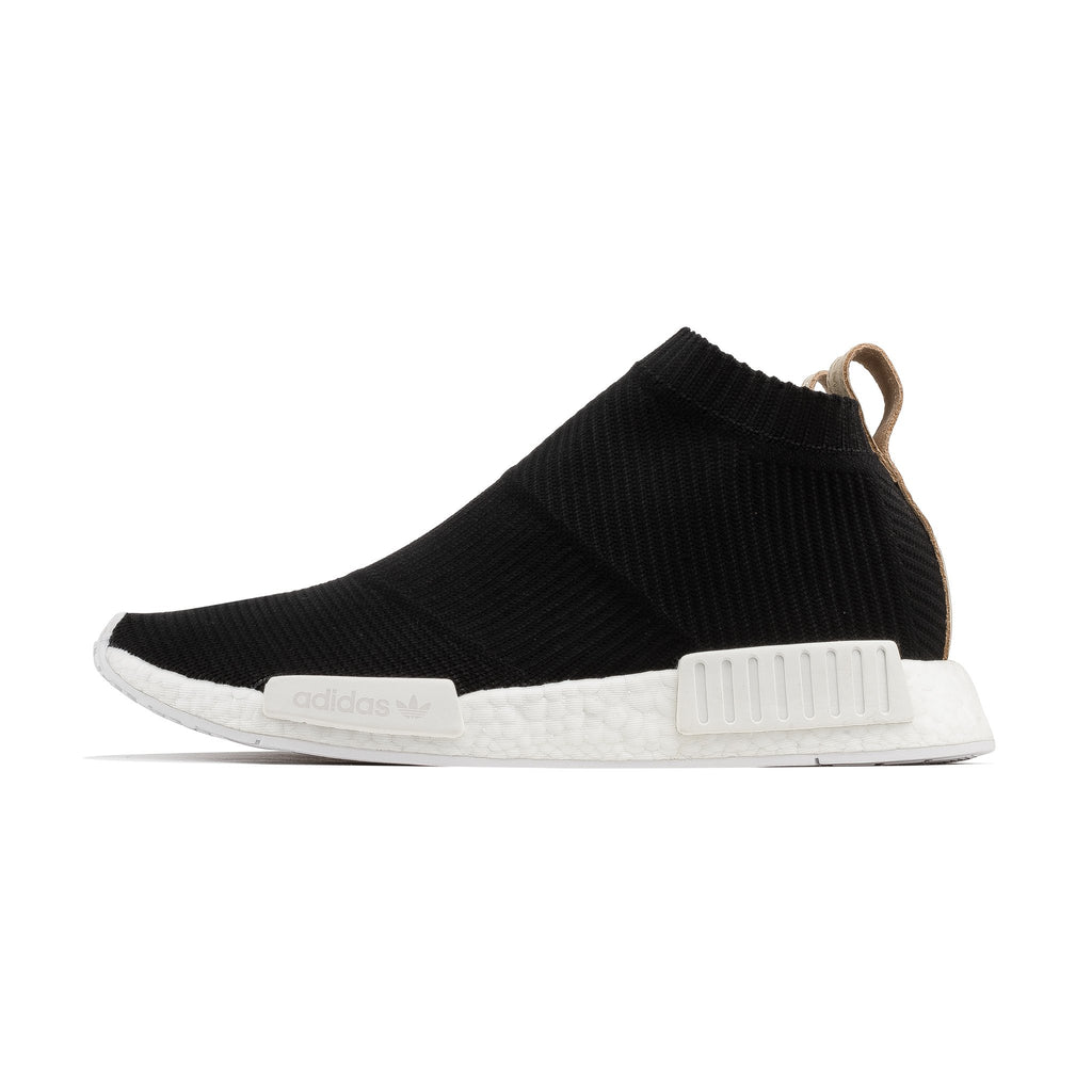 NMD_CS1 PK AQ0948 Black