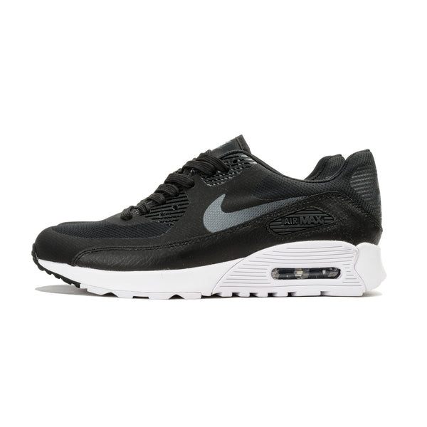W Air Max 90 Ultra 2.0 881106-002