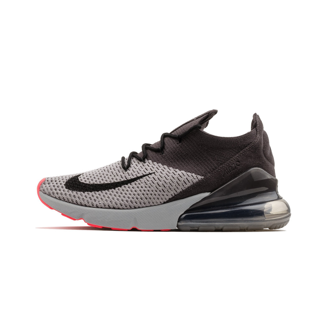 Air Max 270 Flyknit AO1023-004 Grey