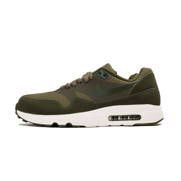 Air Max 1 Ultra 2.0 Essential 875679-200 Olive