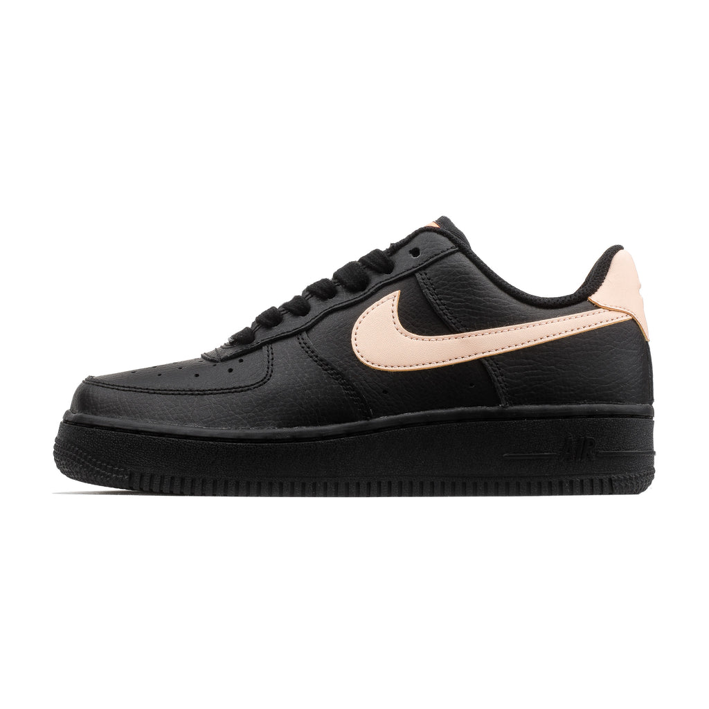 WMNS Air Force 1 07 315115-039