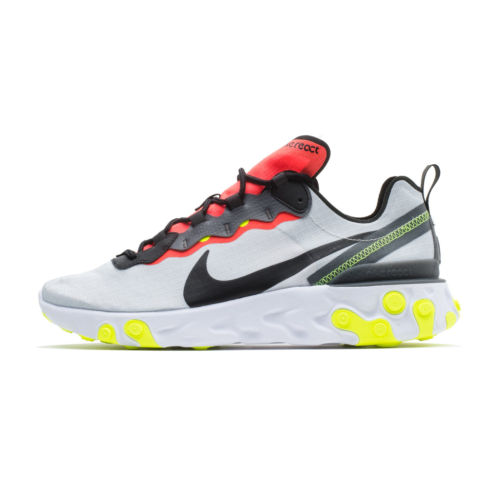 React Element 55 SE BV1507-003 Platinum