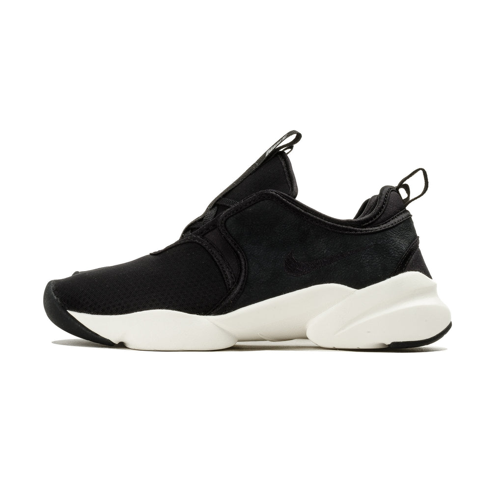 W Nike Loden Pinnacle 926586-001 Black