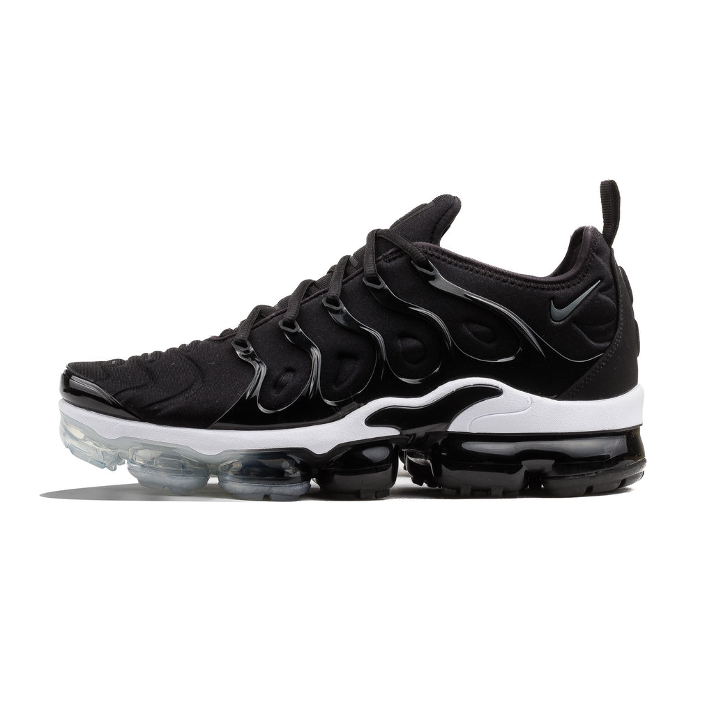 Air Vapormax Plus 924453-010 Black