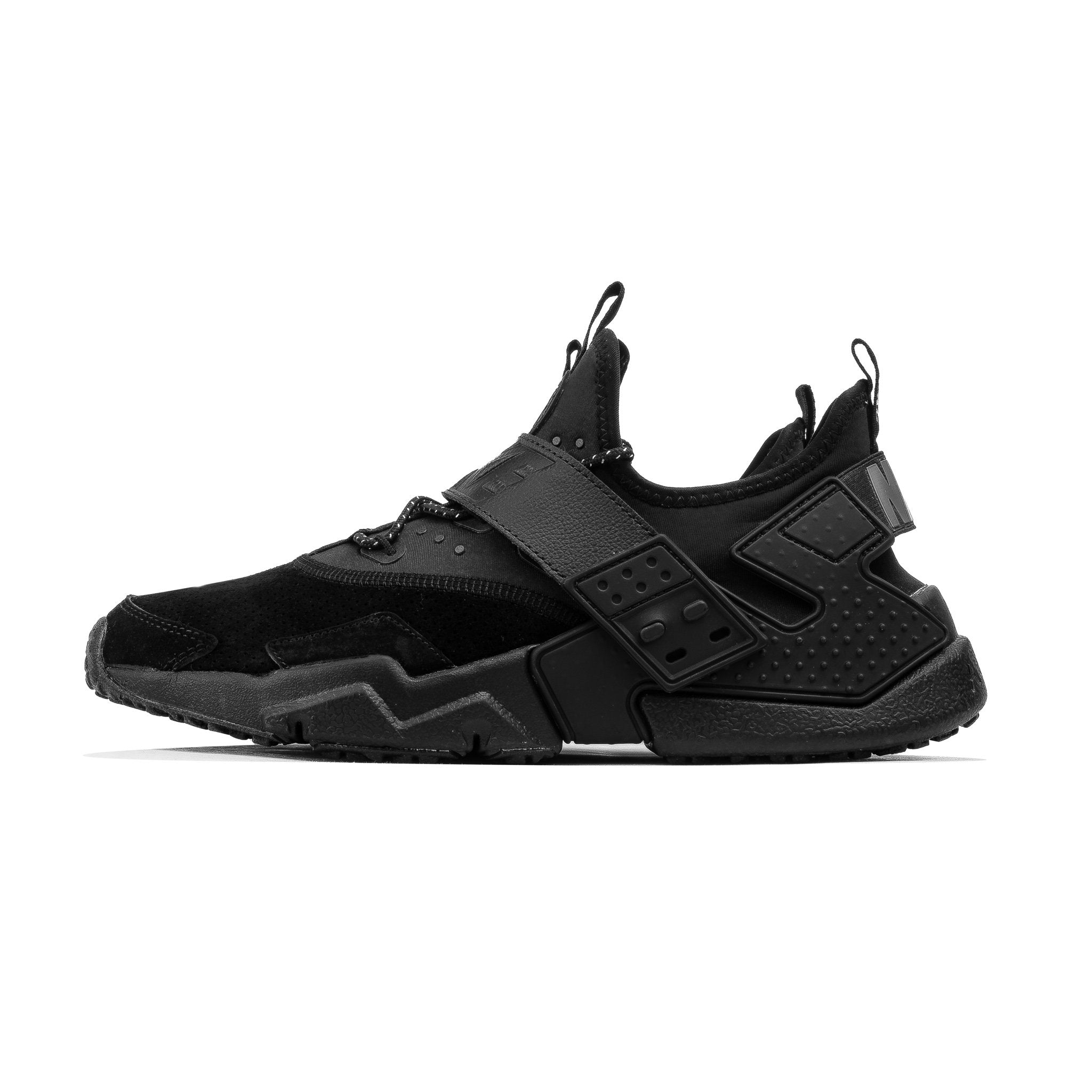 Air Huarache Drift PRM AH7335-001 Black