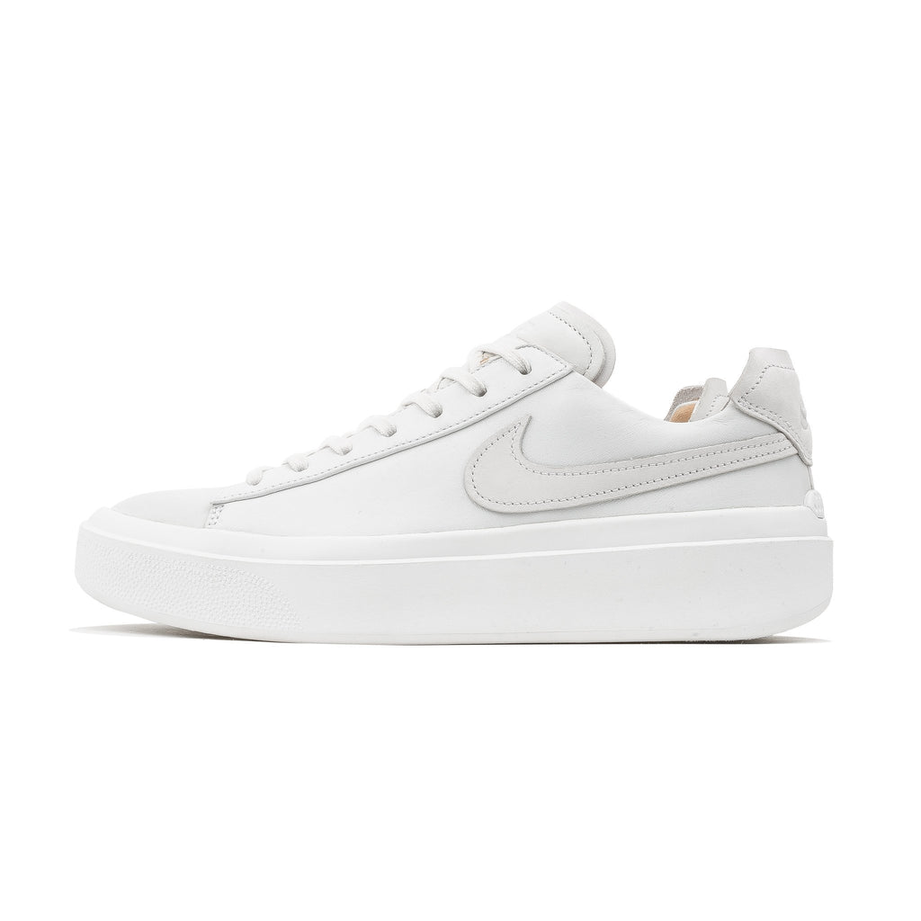 Nike Grand Volee AH0254-100 White