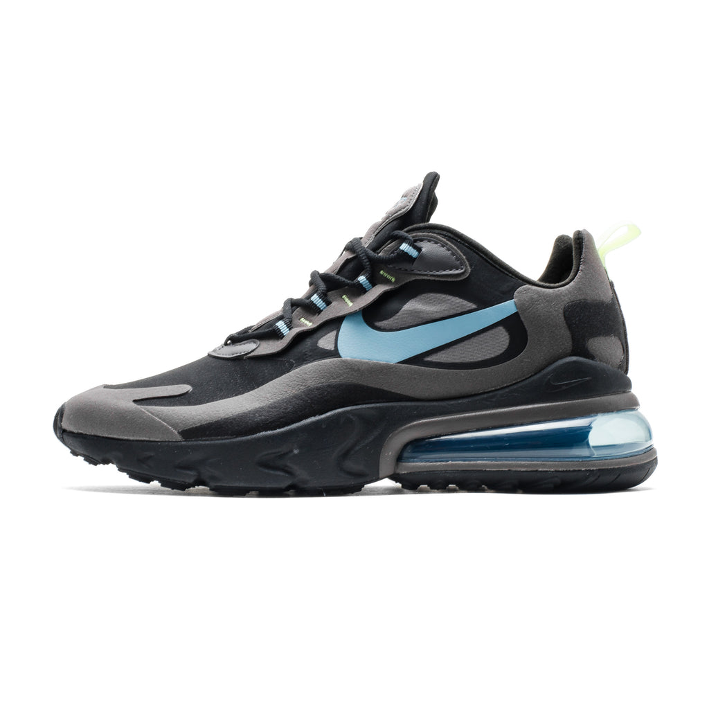 Air Max 270 React CI3866-001 Black