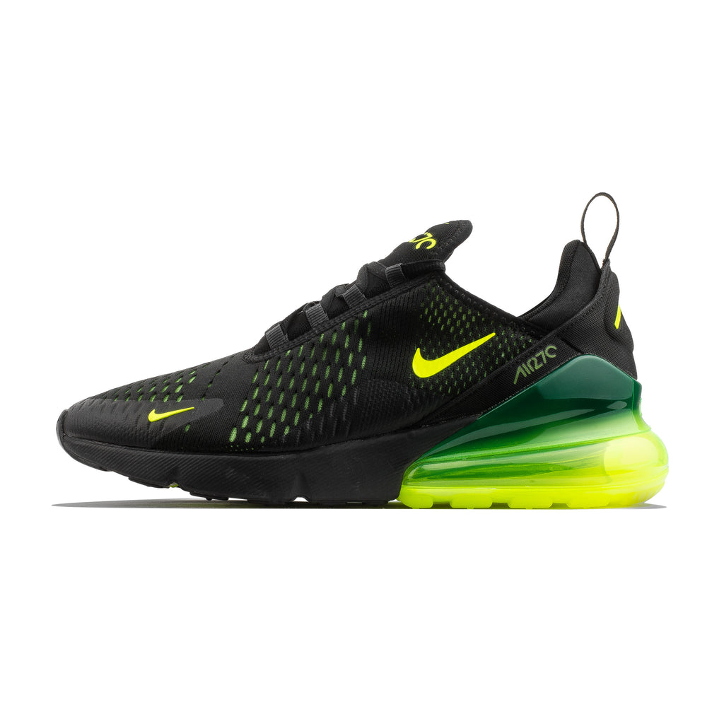 Air Max 270 AH8050-017 Black