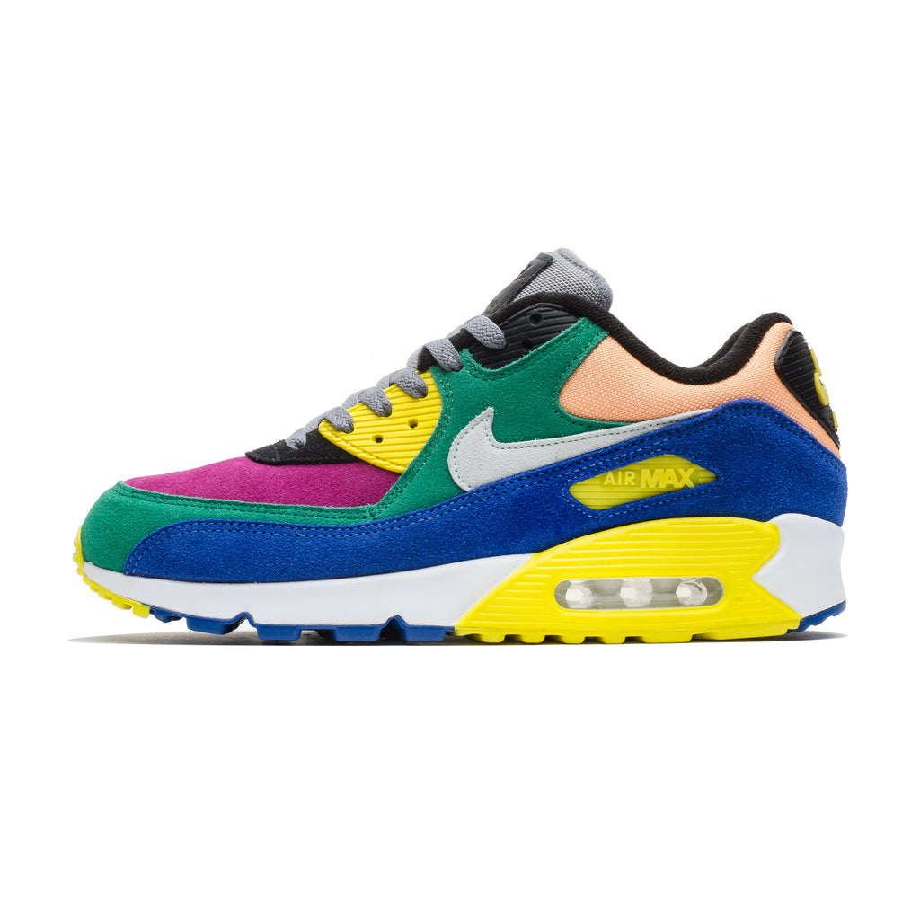 Air Max 90 Viotech CD0917-300 Lucid Green