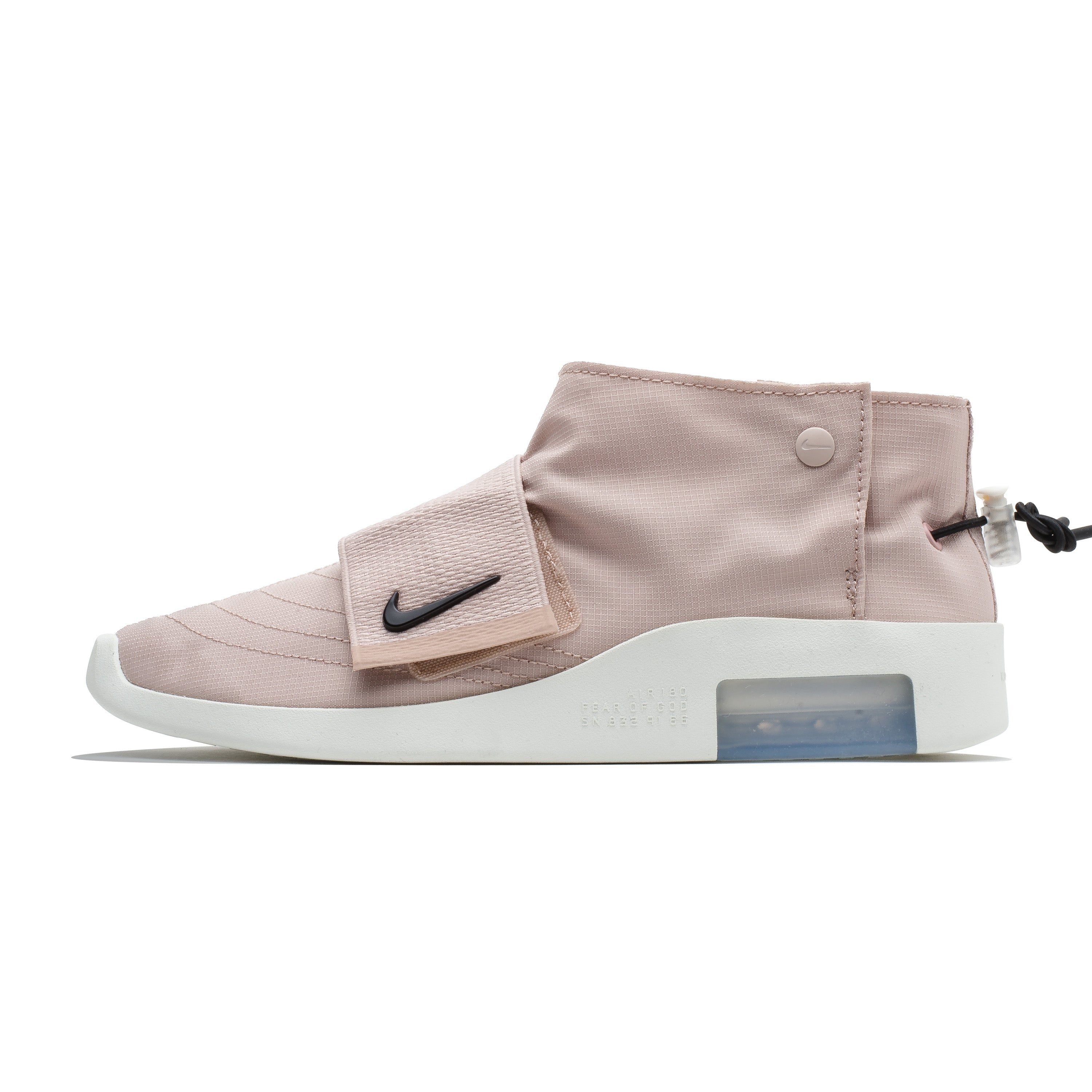 Fear of God Moc AT8086-200 Beige