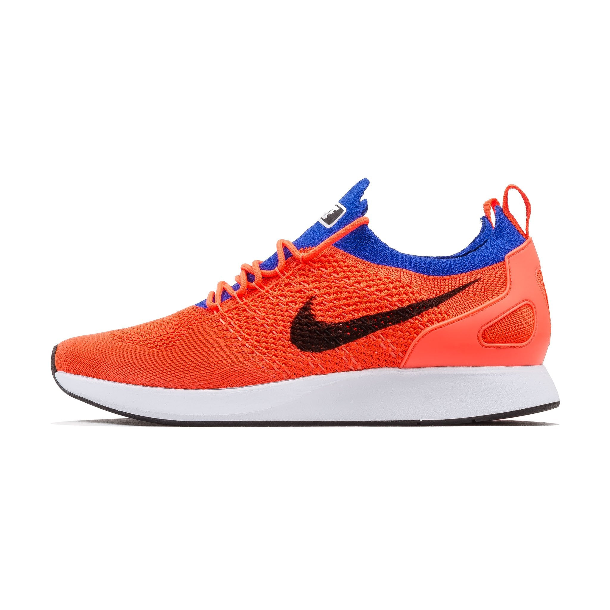 Air Zoom Mariah FK Racer 918264-800 Total Crimson