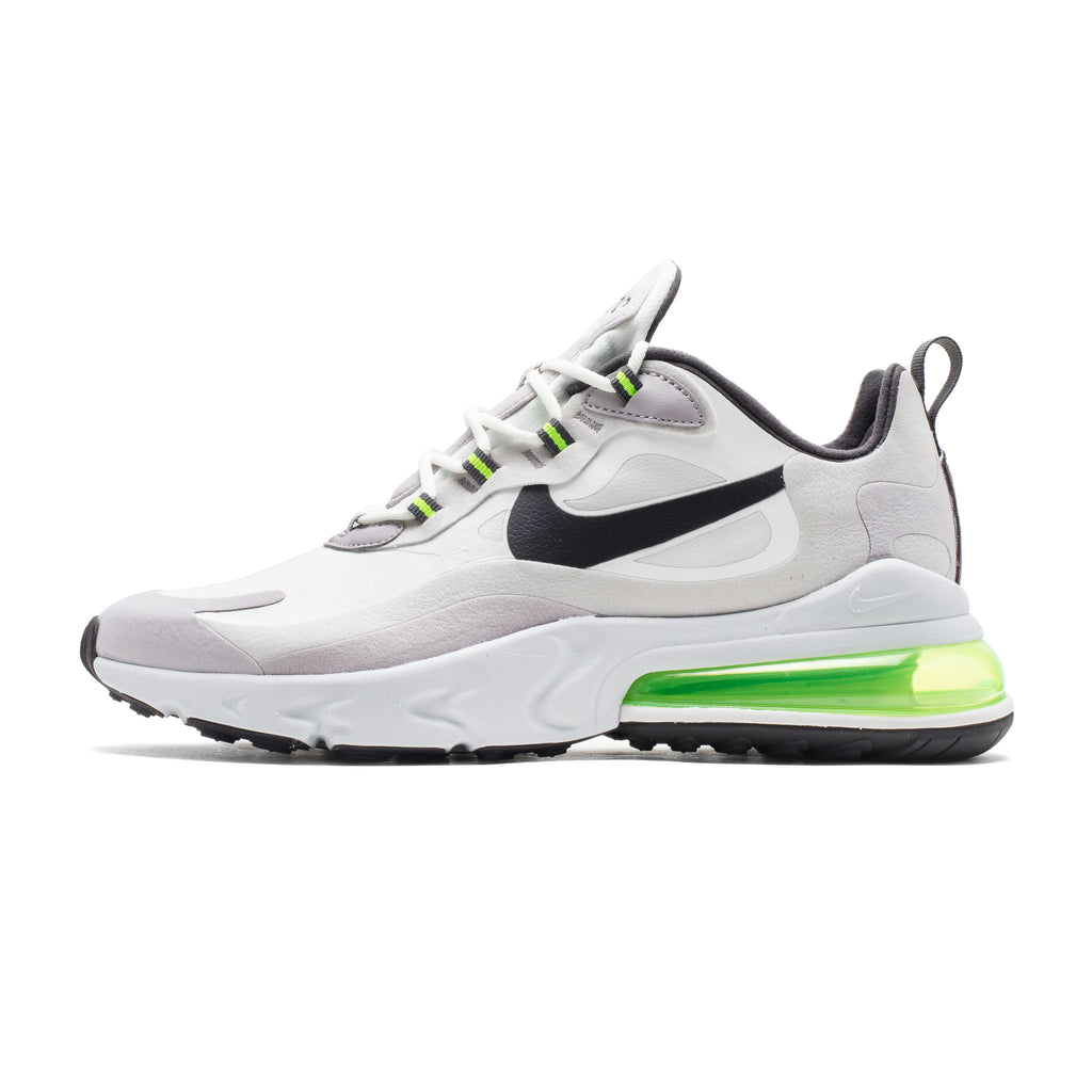 Air Max 270 React CI3866-100 Summit White