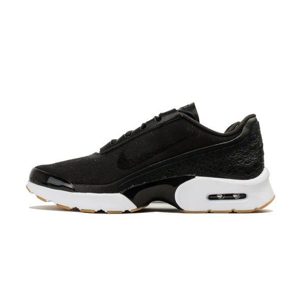 W Air Max Jewell SE 896195-001 Black