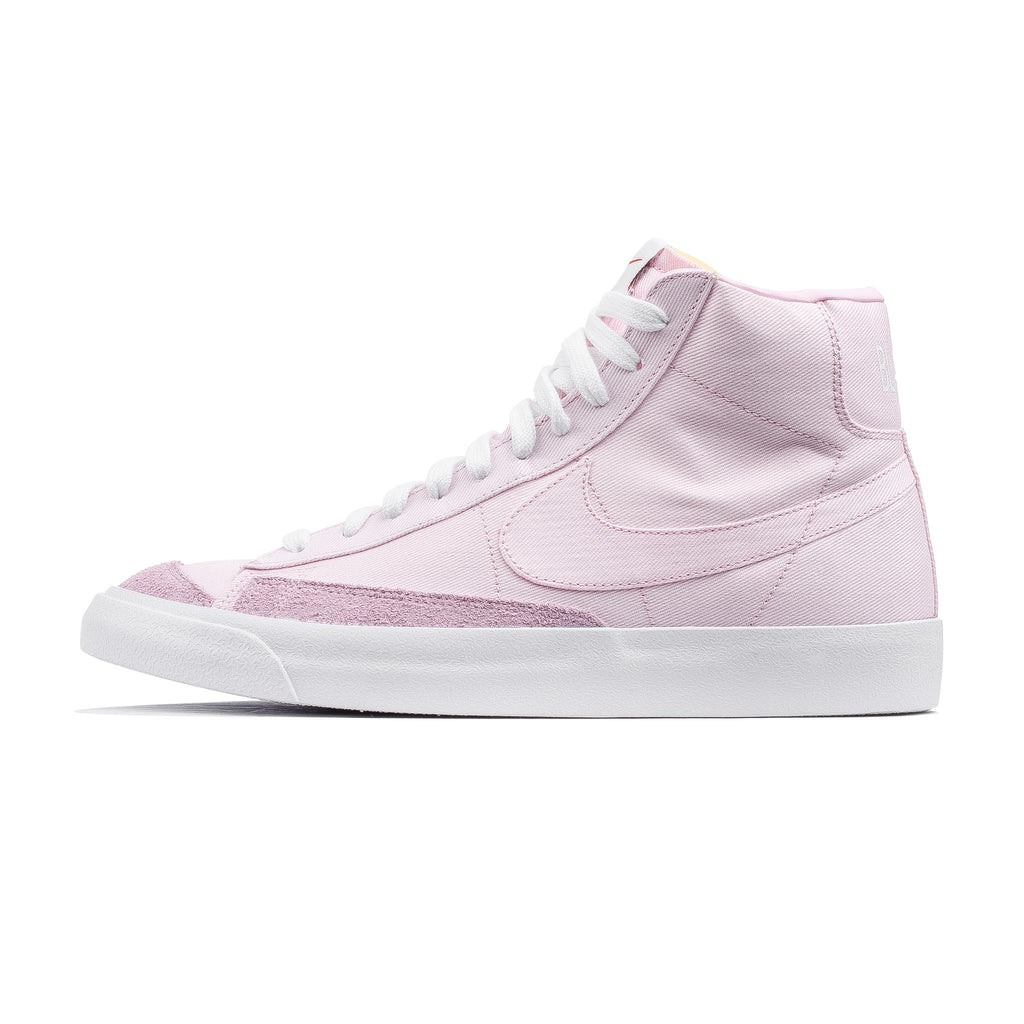 Blazer Mid 77 VNTG WE CD8238-600 Pink Foam