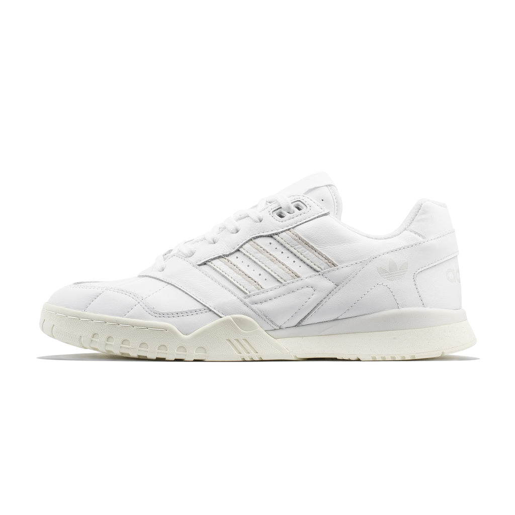 AR Trainer CG6465 White