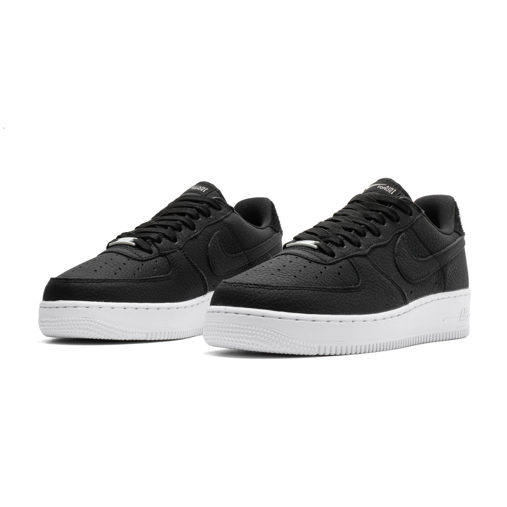 Air Force 1 07 Craft CN2873-001 Black