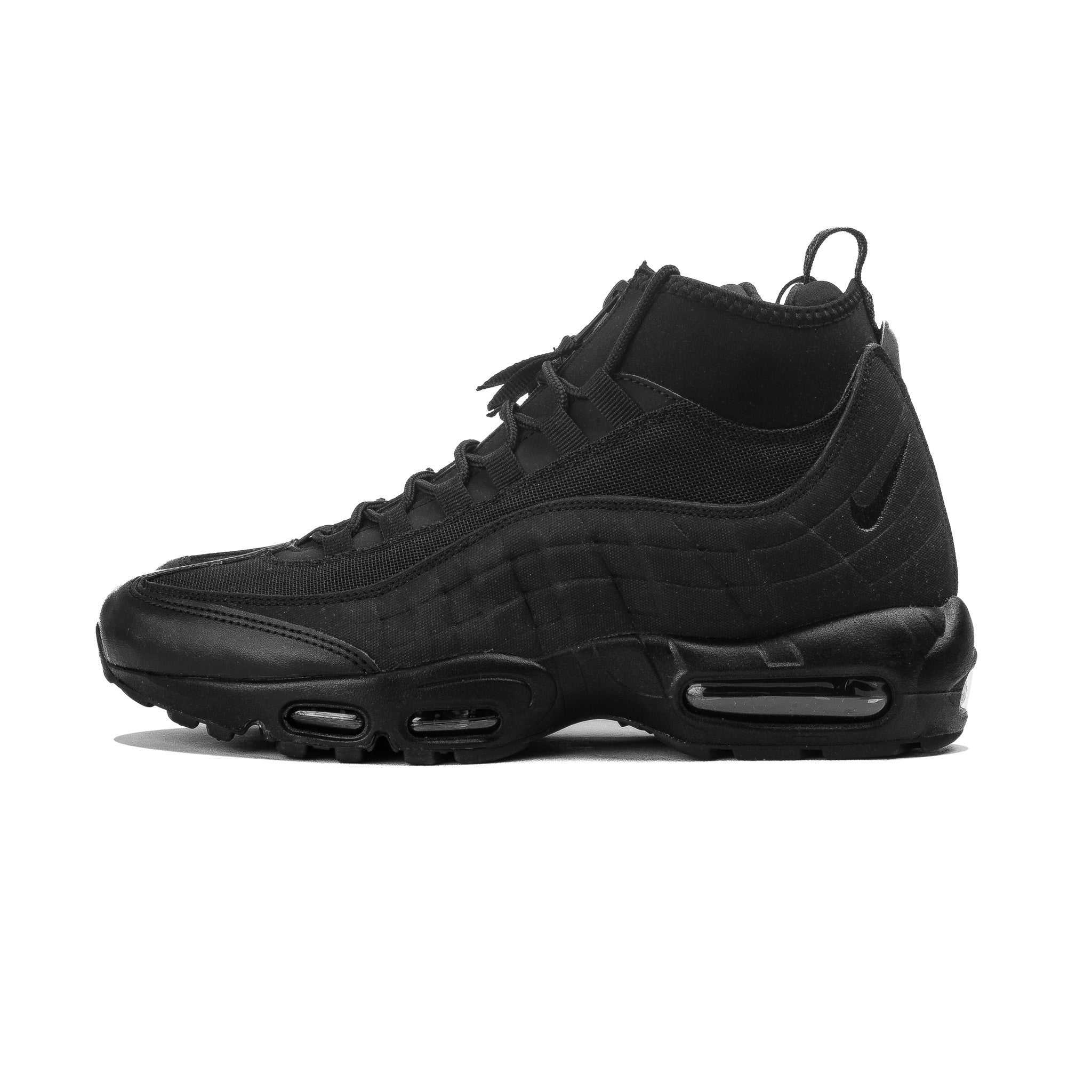 Air Max 95 Sneakerboot 806809-002