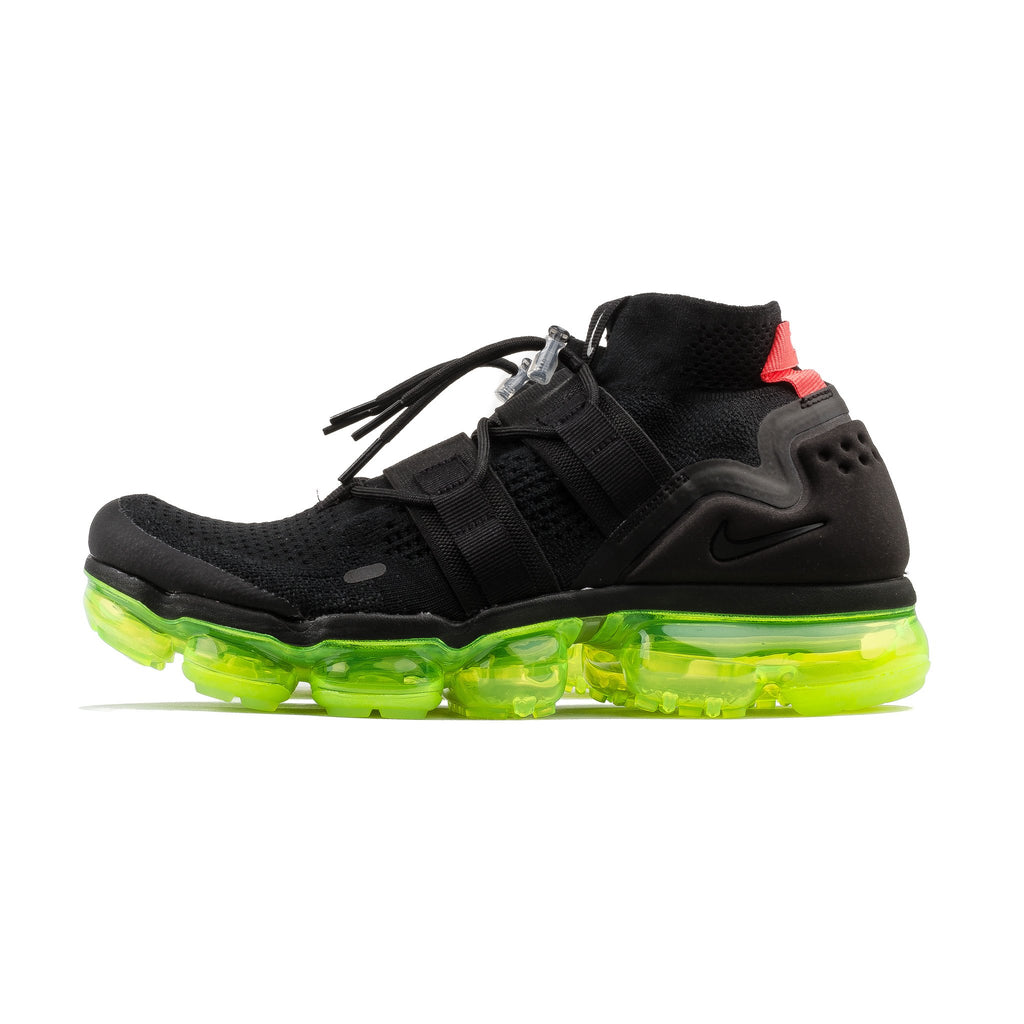 Air Vapormax FK Utility AH6834-007 Black