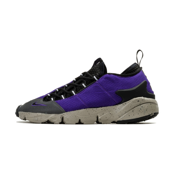 Air Footscape NM 852629-500