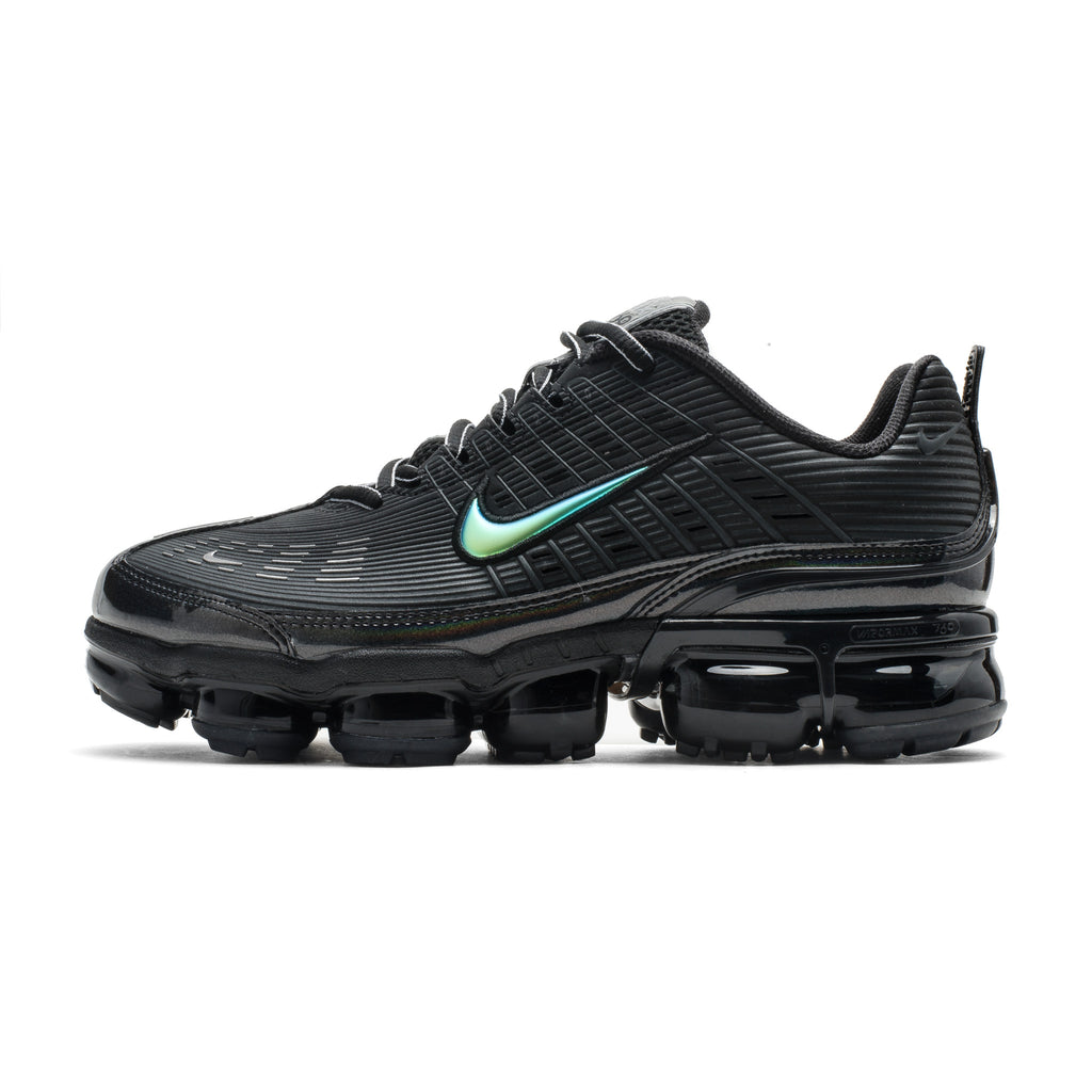 Air Vapormax 360 CK2718-001 Black
