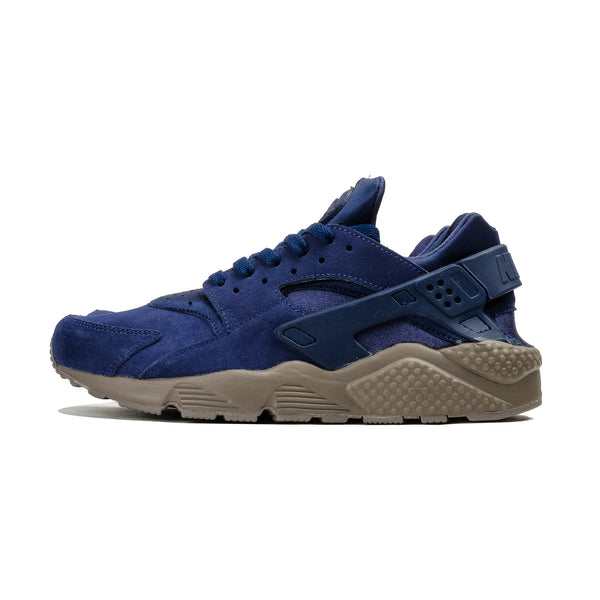 Air Huarache Run SE 852628-400