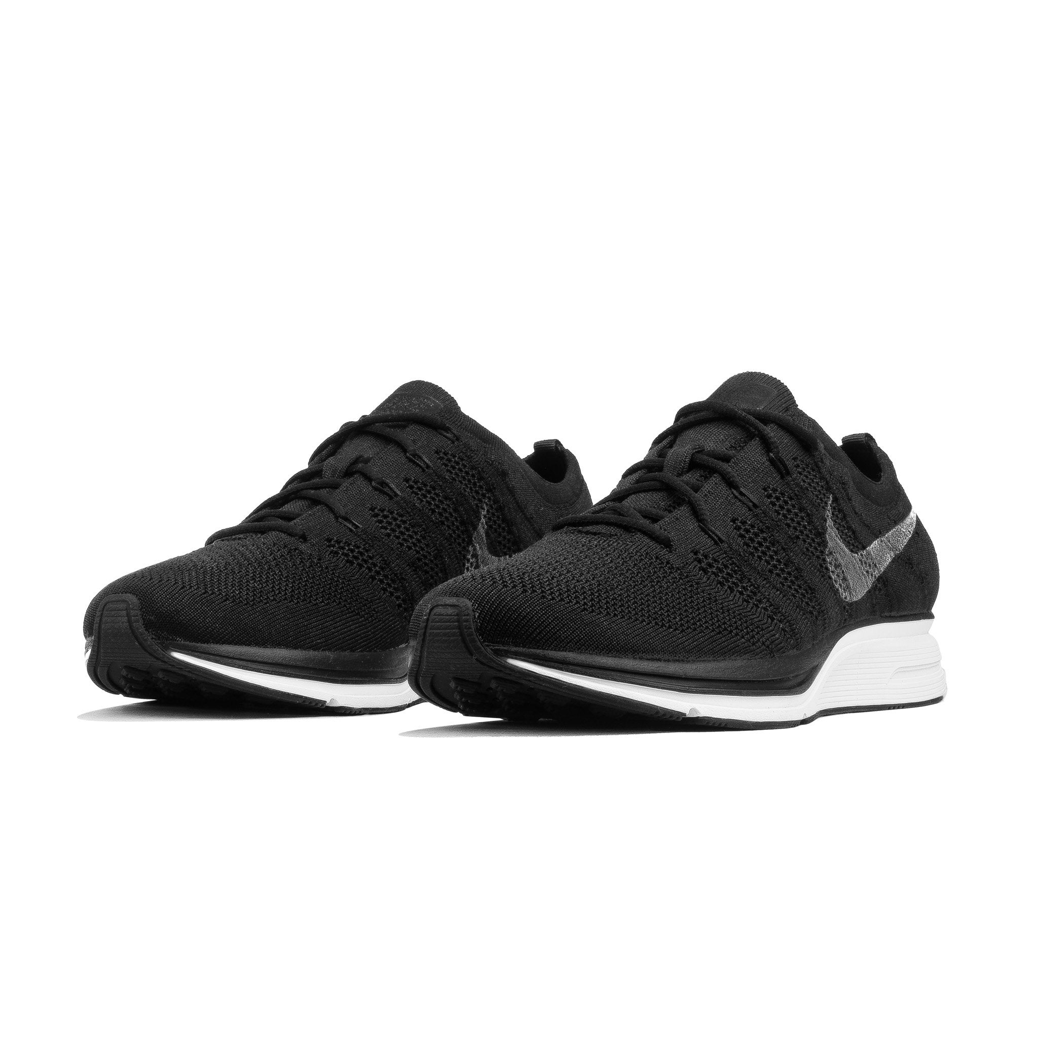 9ac2191baec1 coupon for nike flyknit trainer technology for sale 37175 8f13b