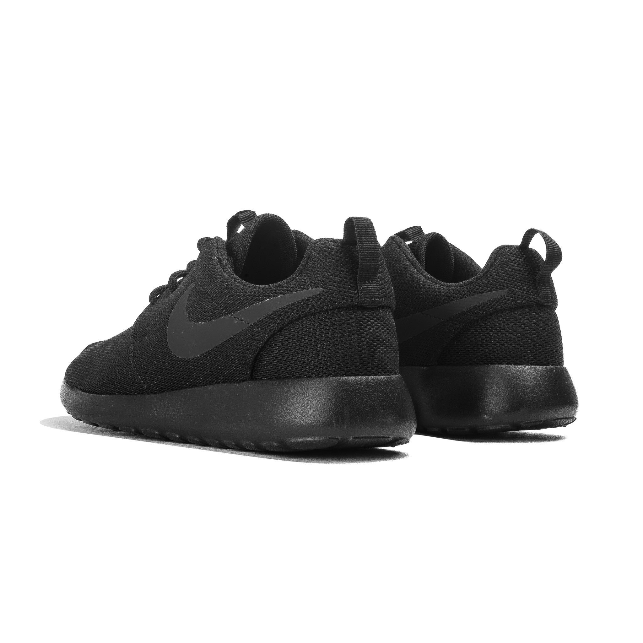 W Roshe One 844994-001 Black