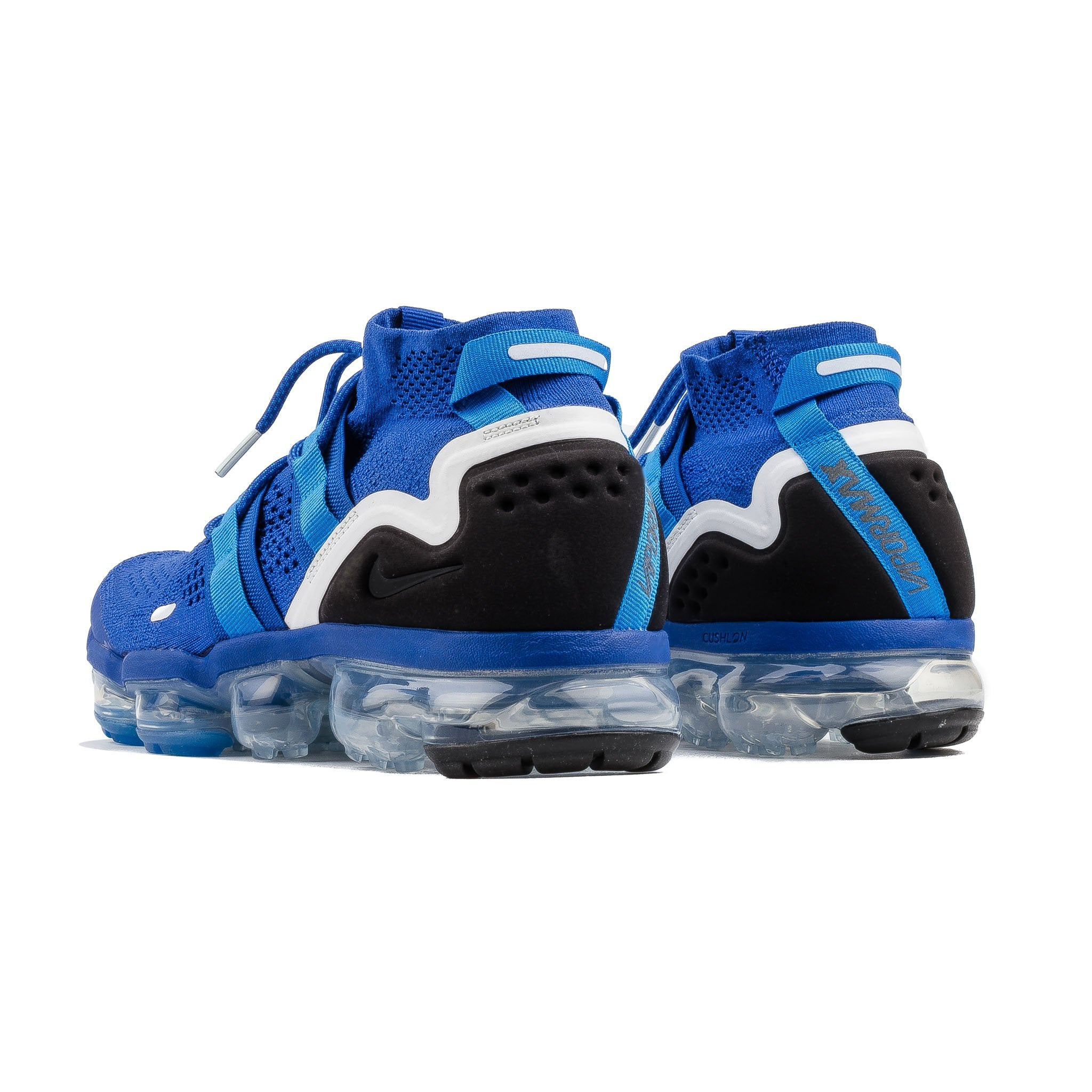 Air Vapormax FK Utility AH6834-400 Game Royal