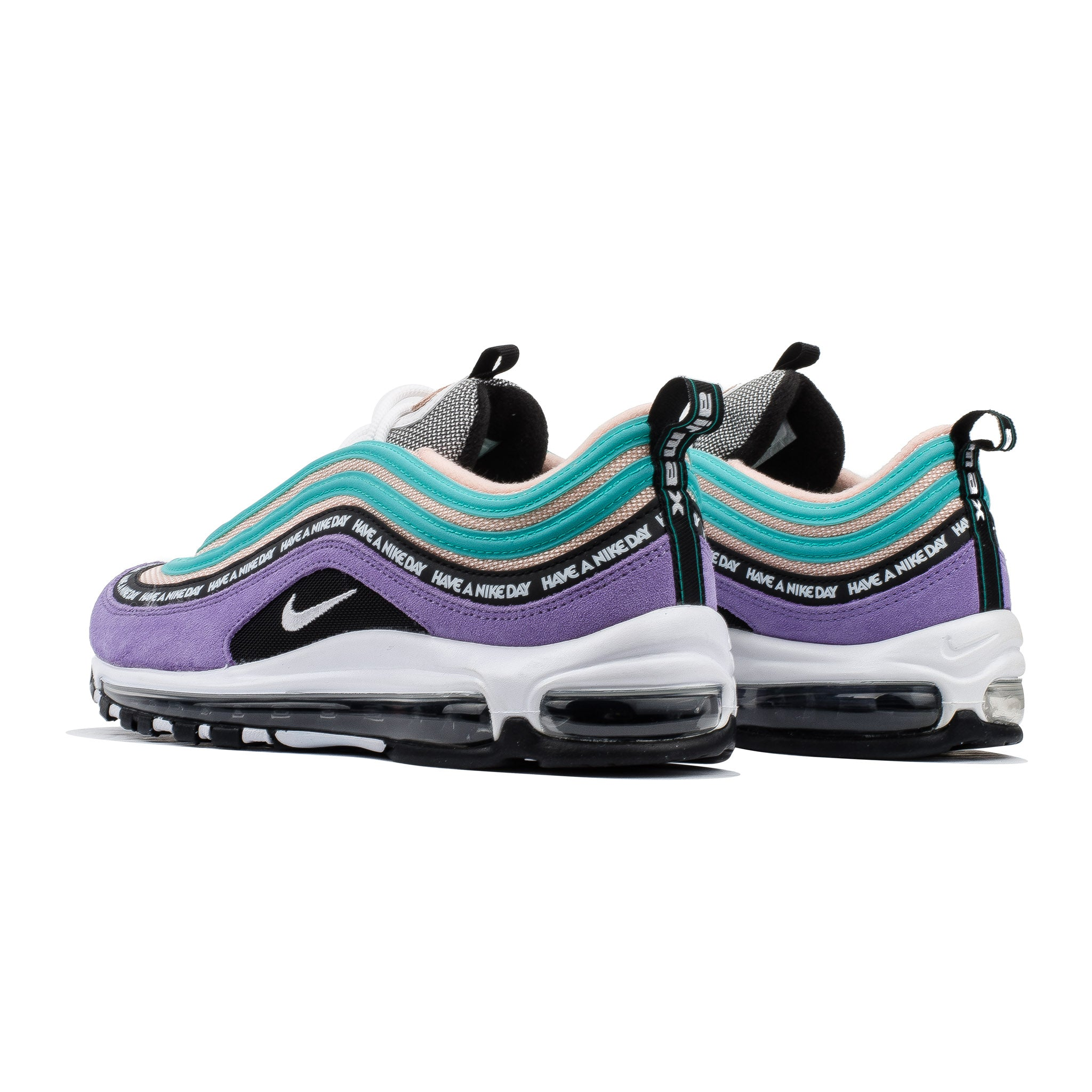 promo code 39c0f 61340 Air Max 97 ND BQ9130-500 Space Purple