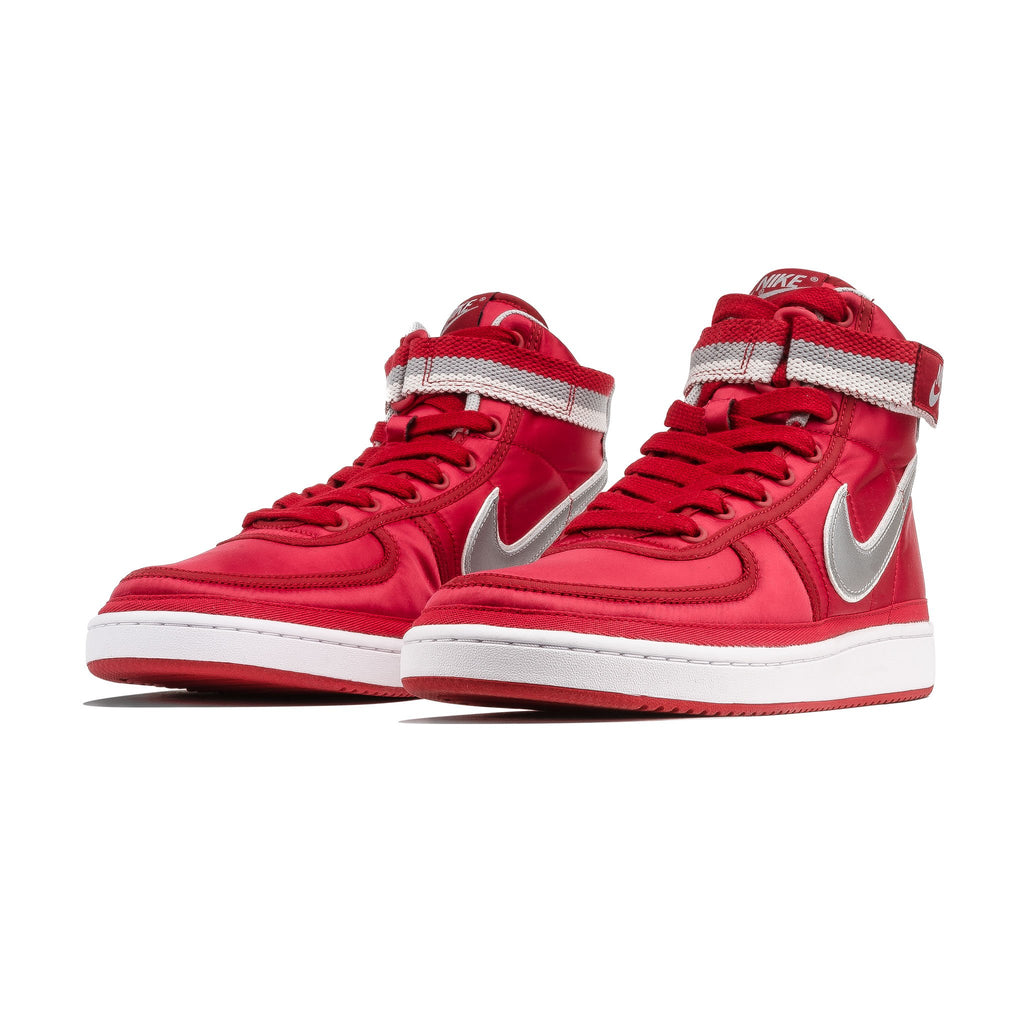 Vandal High Supreme AH8652-600 Red