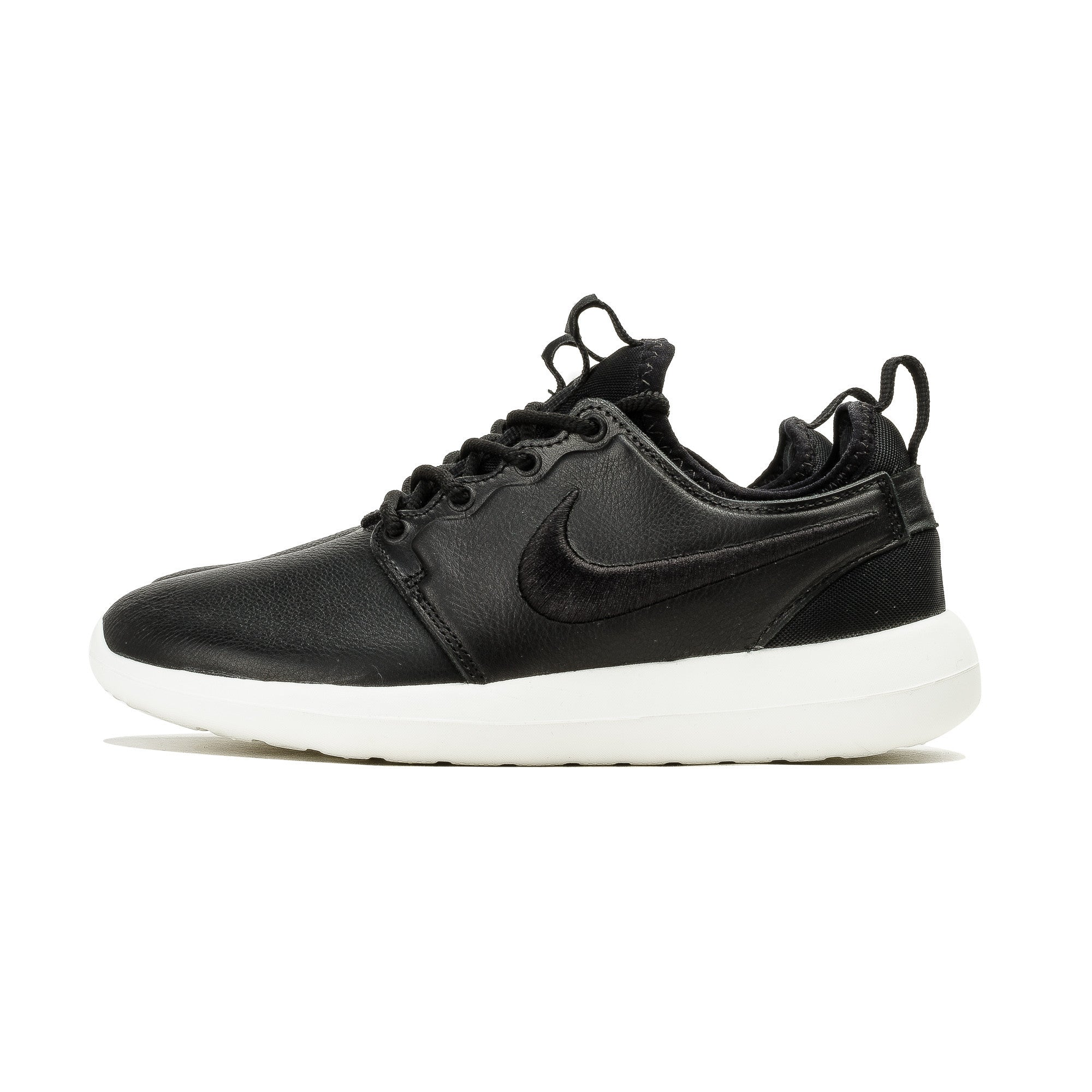 W Roshe Two SI 881187-001