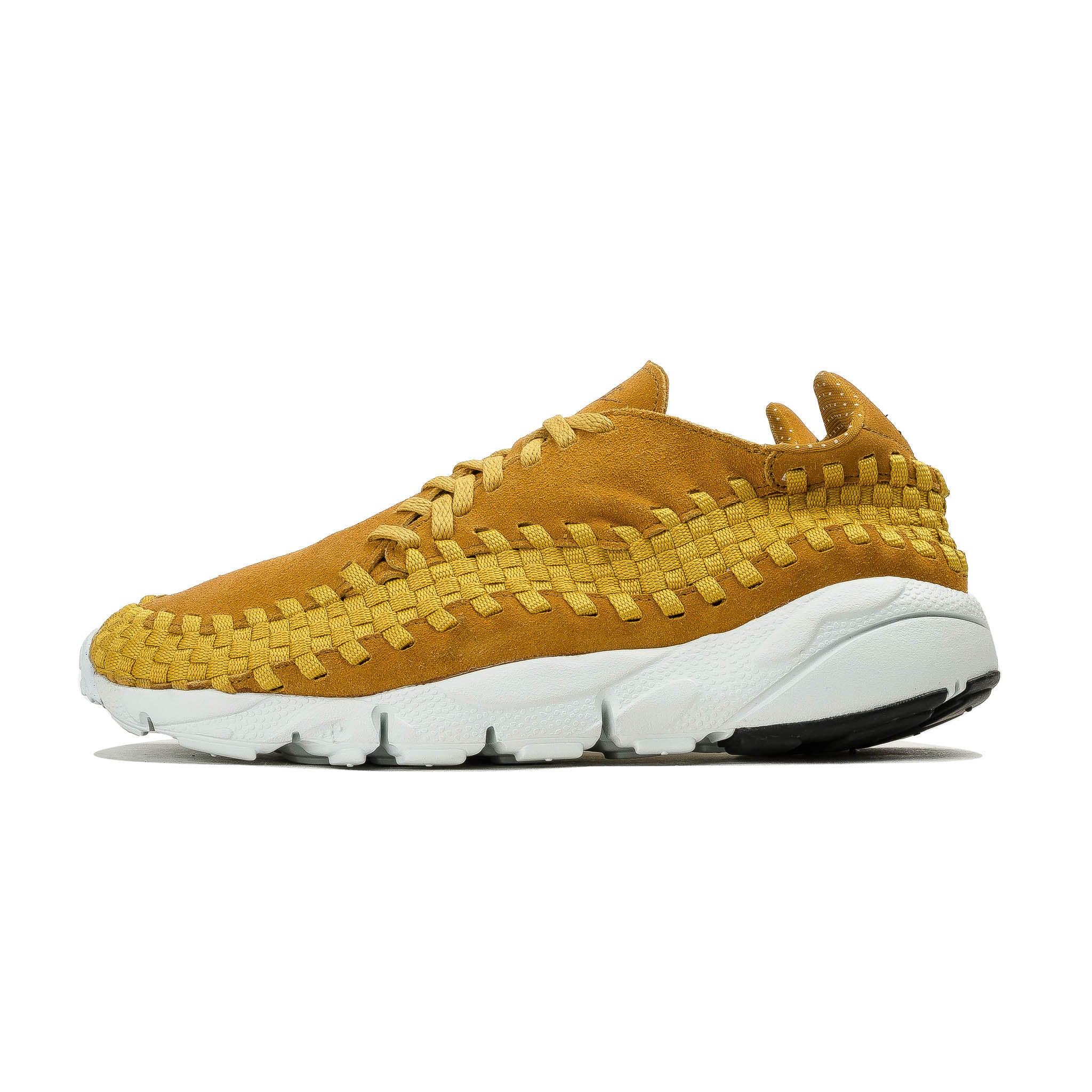 Air Footscape Woven NM 875797-700