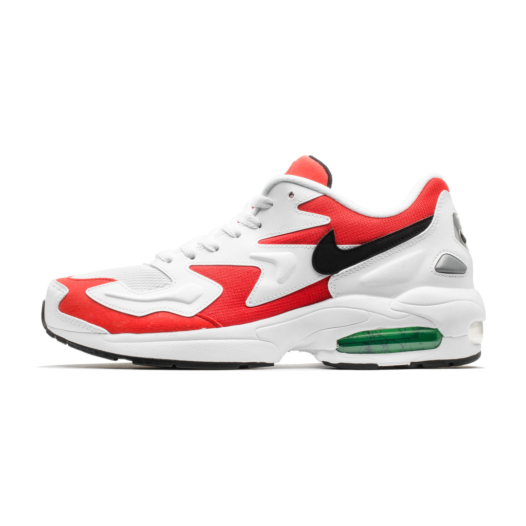 Air Max 2 Light AO1741-101