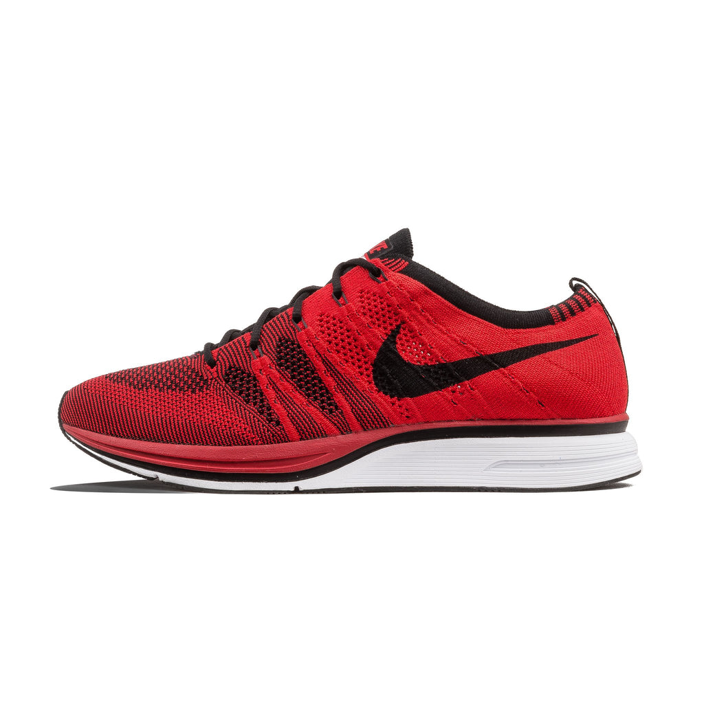 Nike Flyknit Trainer AH8396-601 Red