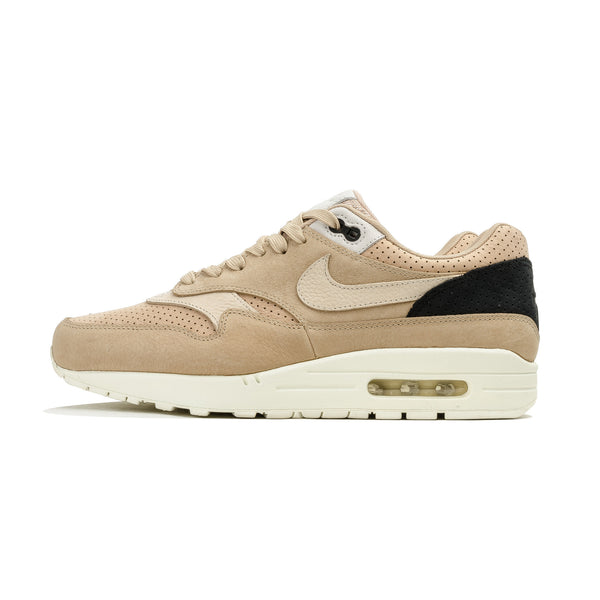 NikeLab Air Max 1 Pinnacle 859554-200 Mushroom