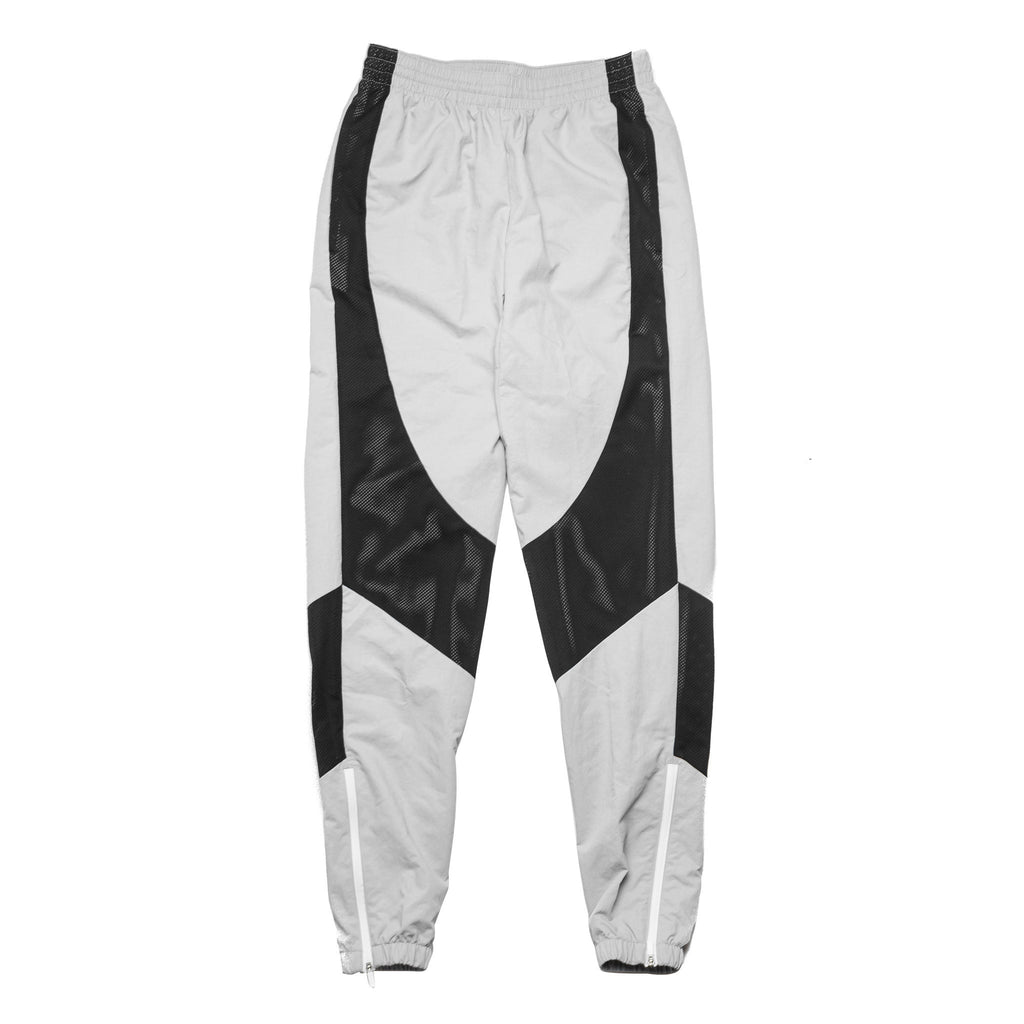 AJ 1 Wings Pant TZ 872863-012 Grey