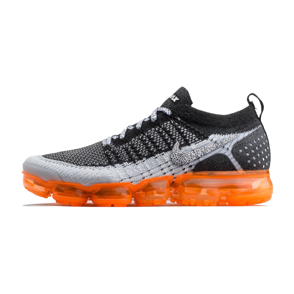 Air Vapormax Flyknit 2 942842-106 White