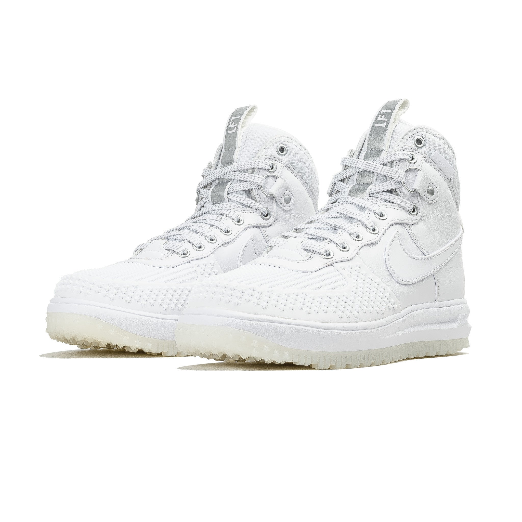 Lunar Force 1 Duckboot 805899-101
