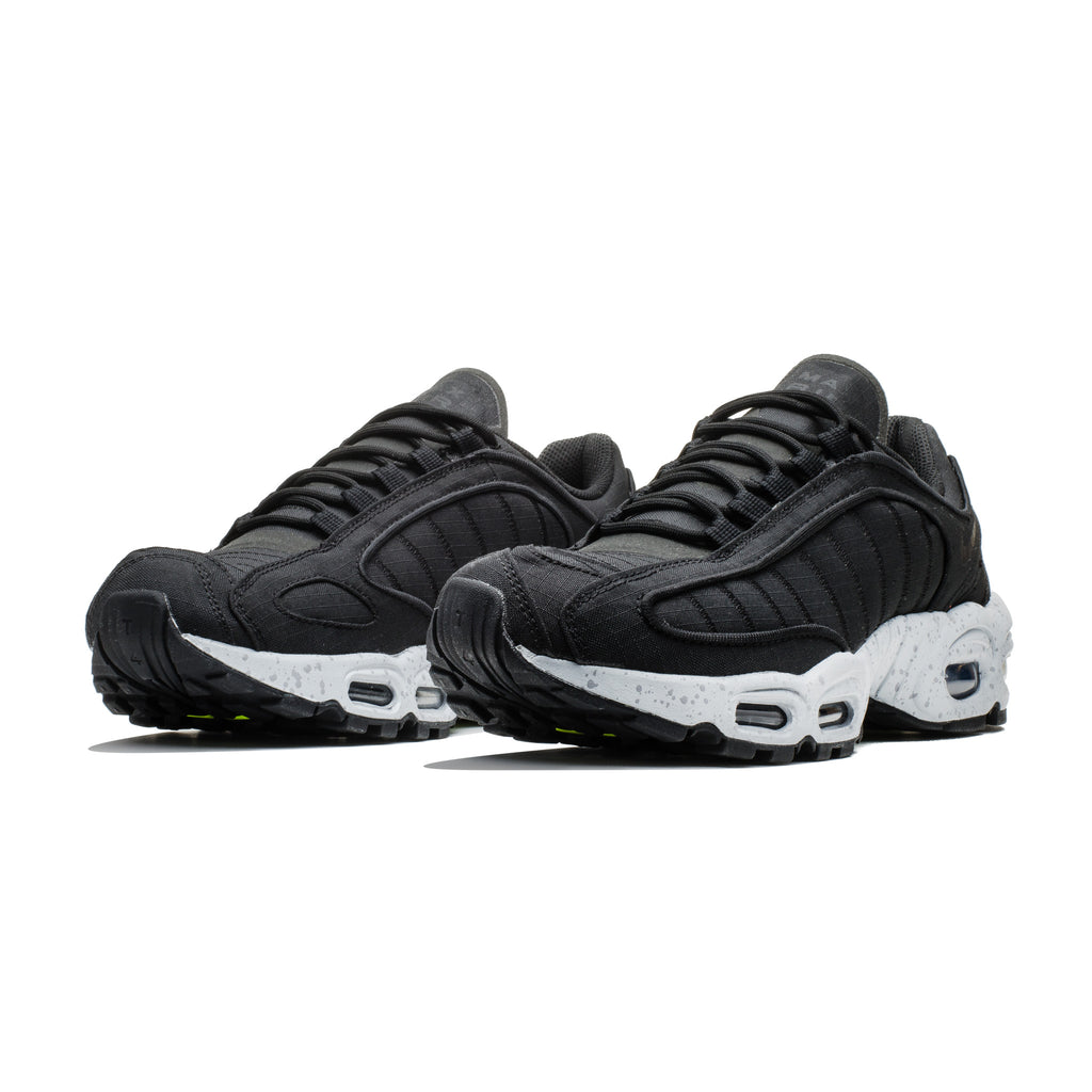 Air Max Tailwind IV SP BV1357-002 Black