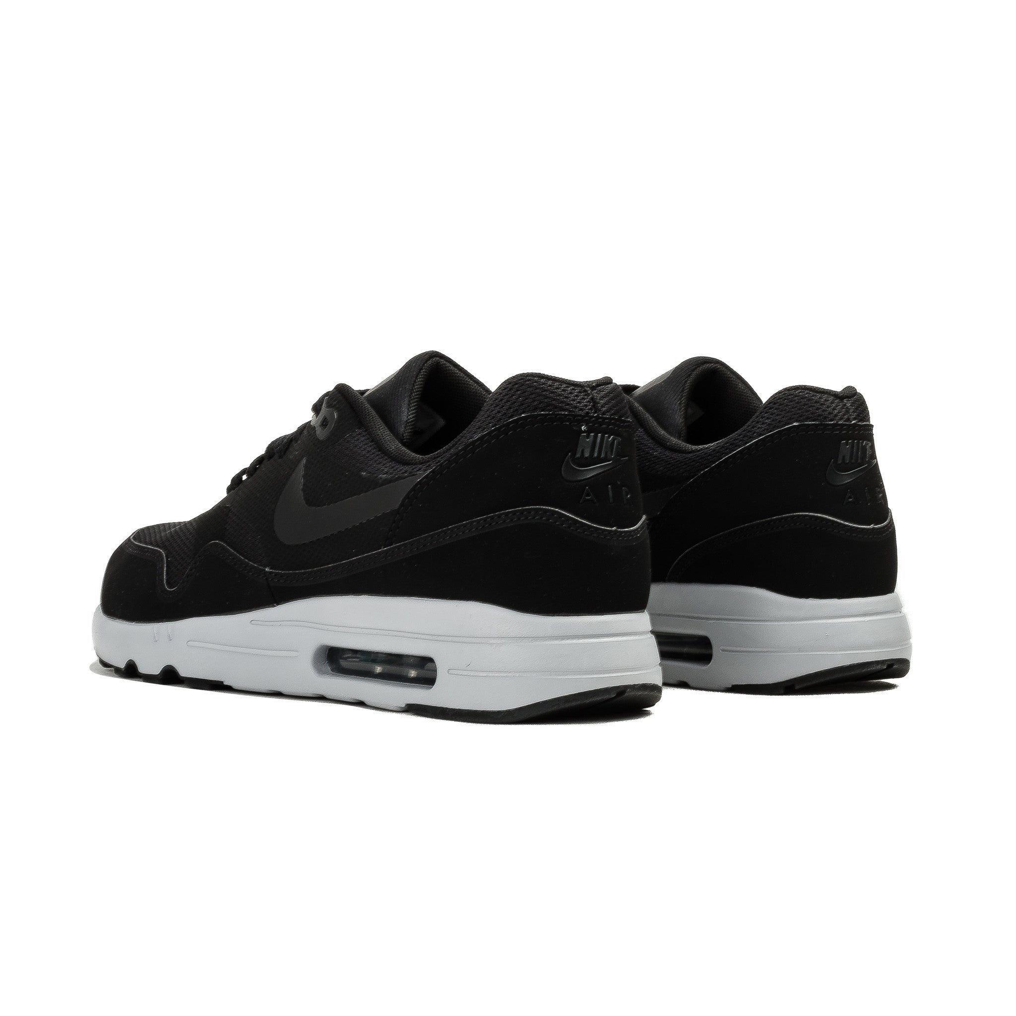 Air Max 1 Ultra 2.0 Essential 875679-002