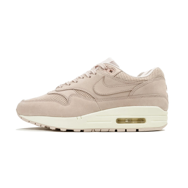 WMNS Air Max 1 Pinnacle 839608-601 Silt Red