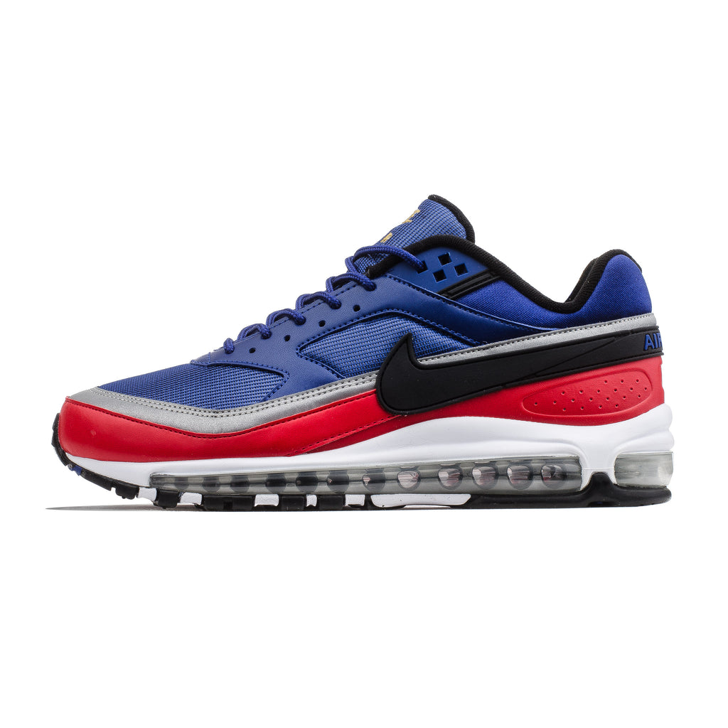 Air Max 97/BW AO2406-400 Royal