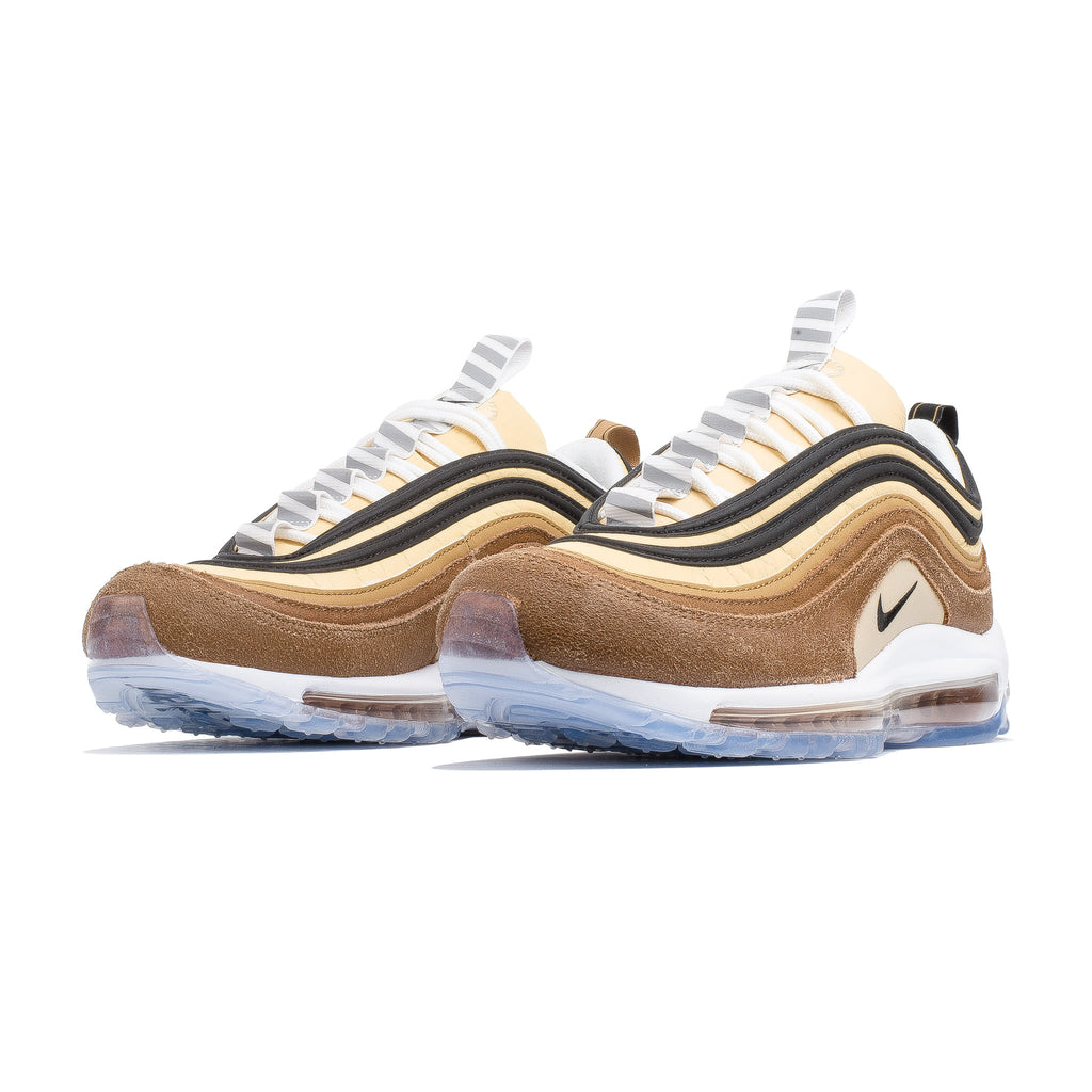 Air Max 97 921826-201 Ale Brown