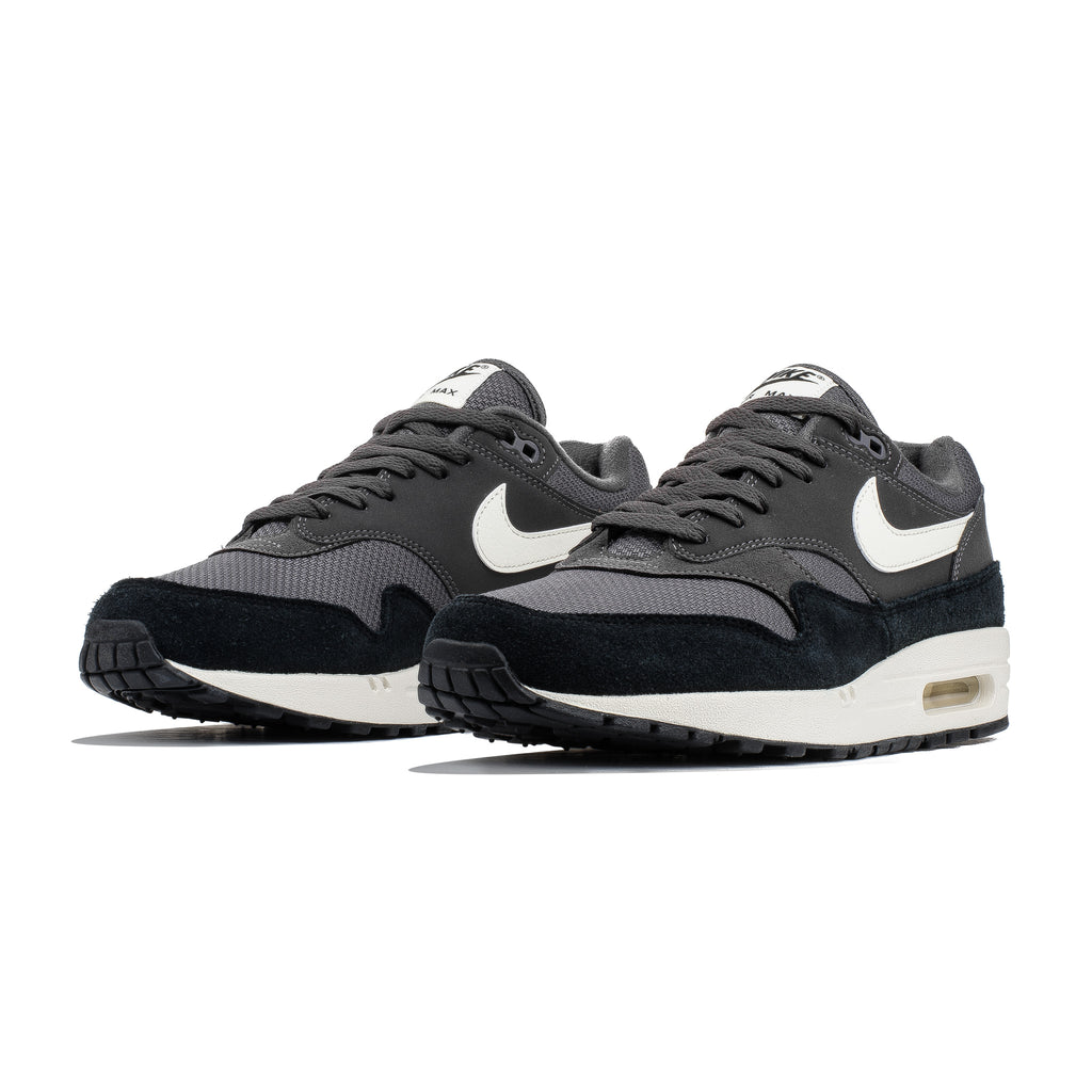 Air Max 1 AH8145-012 Thunder Grey