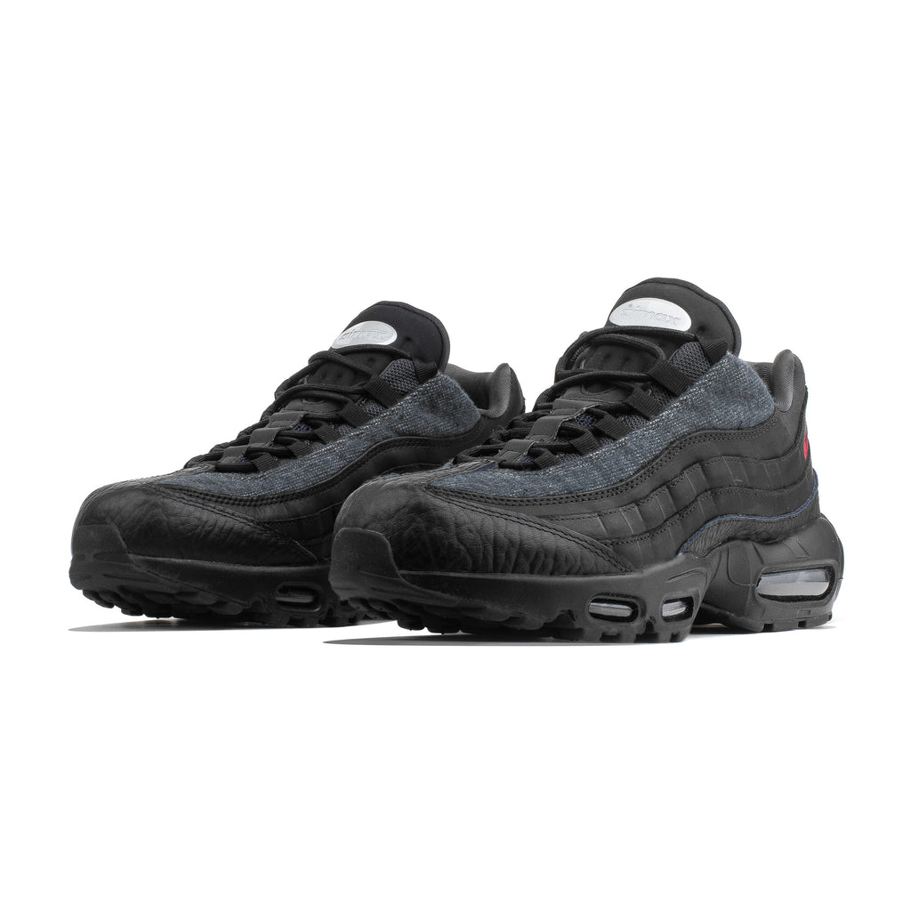 Air Max 95 NRG AT6146-001 Black