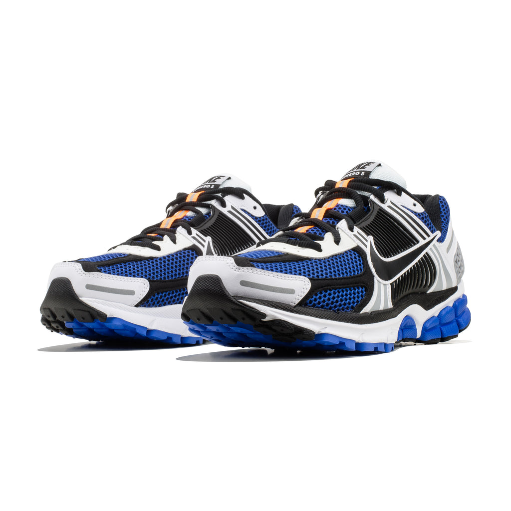 Nike Zoom Vomero 5 SP CI1694-100 White/Blue