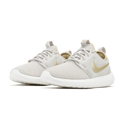 W Roshe Two 844931-011 Silver