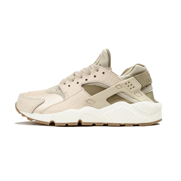 WMN Air Huarache Run PRM 683818-102