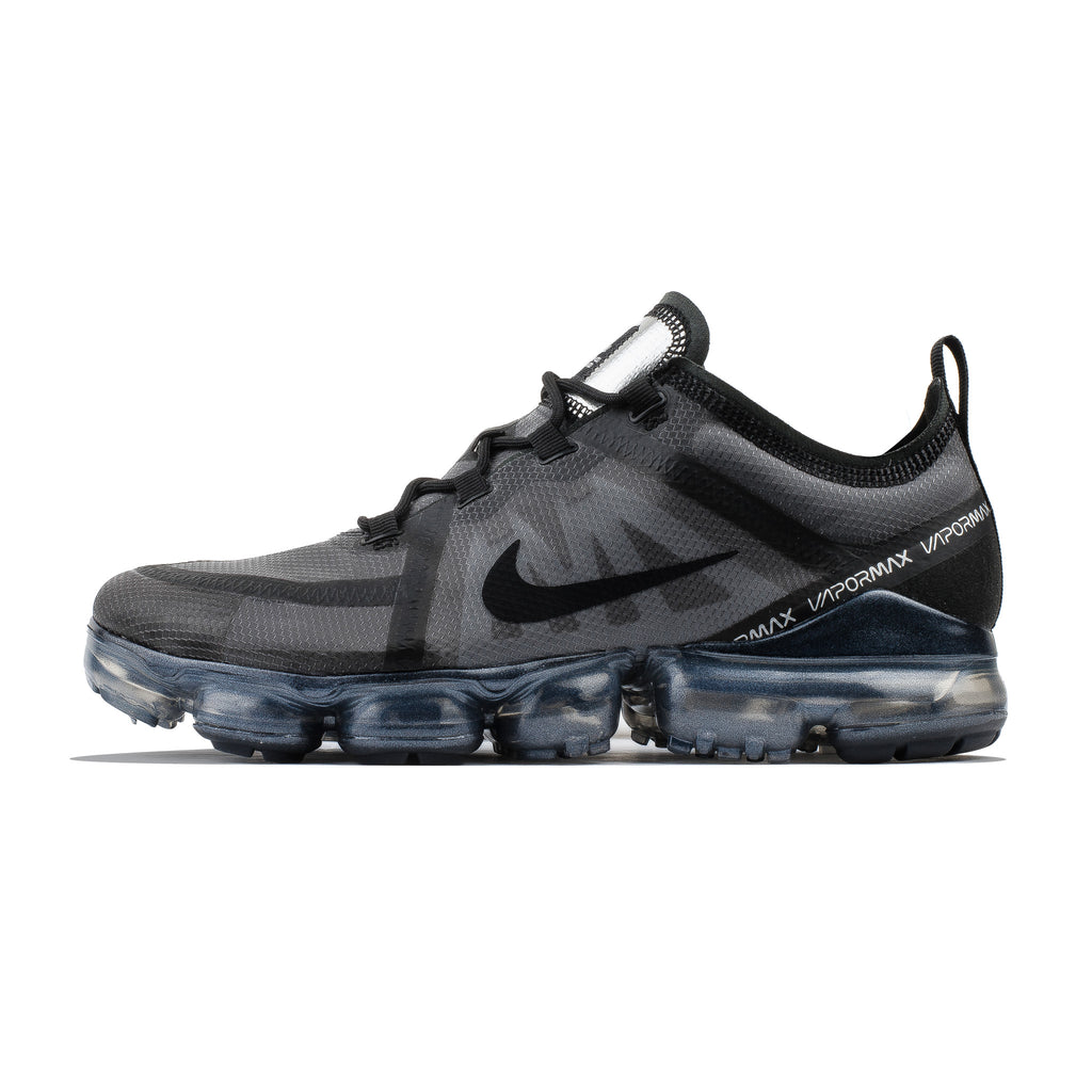 Air Vapormax 2019 AR6631-004 Black