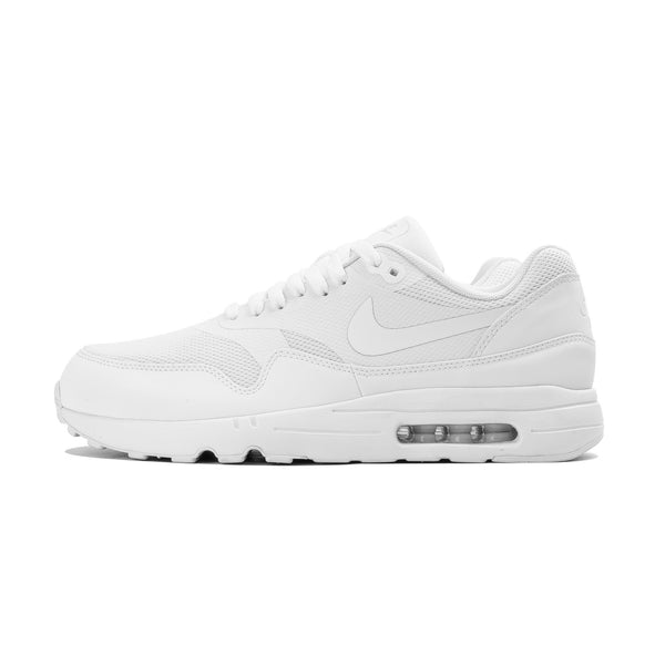 Air Max 1 Ultra 2.0 Essential 875679-100